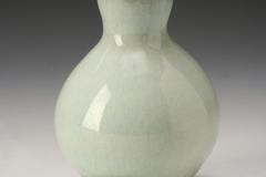 Nuka Bottle, 12 cm
